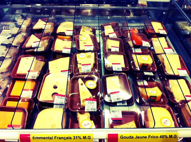 french_cheese_aspiring_kennedy.JPG