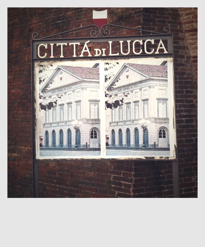 lucca_aspiringkennedy_city_sign.JPG