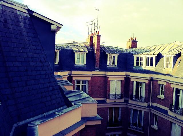 parisian_rooflines_aspiring_kennedy.JPG