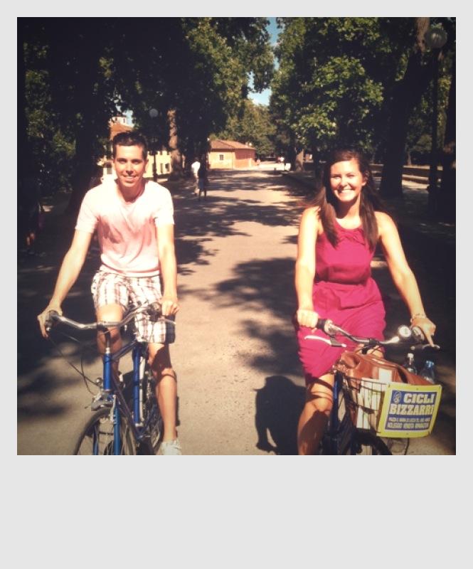 bike_rentals_aspiringkennedy_lucca.JPG
