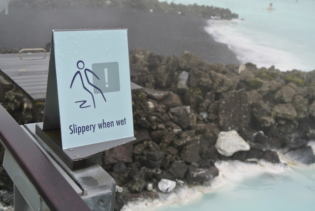 how_to_get_to_the_blue_lagoon_iceland.JPG
