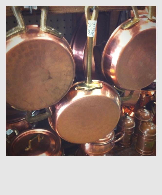 copper_pots_aspiring_kennedy_3.JPG