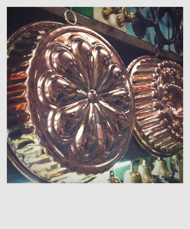 copper_pots_lucca_aspiring_kennedy.JPG