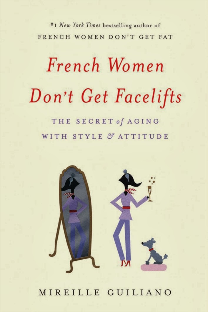 french_women_dont_get_facelift_a_p.jpg