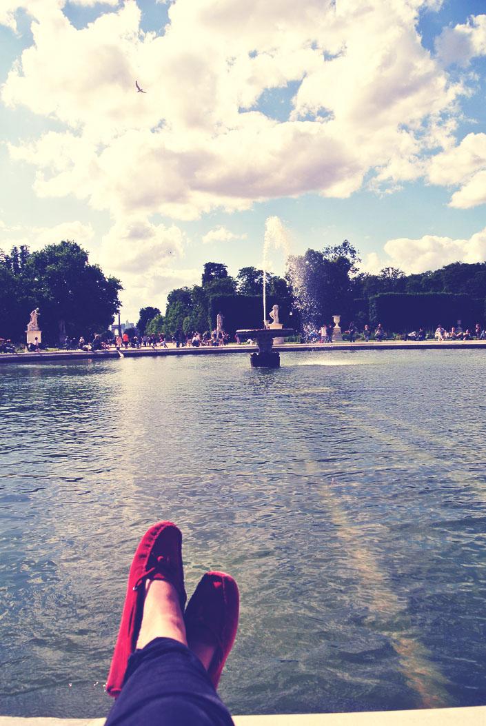 ruby_drivers_tuileries_aspiring_kennedy.jpg