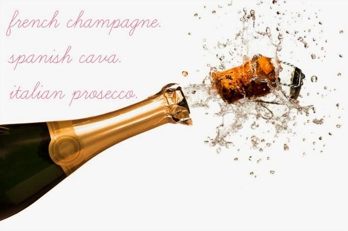 aspiring_kennedy_sparkling_wine_champagne_dictionary.jpg