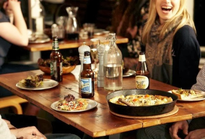 otto_pizza_london_notting_hill_aspiring_kennedy_dinner_party.jpg