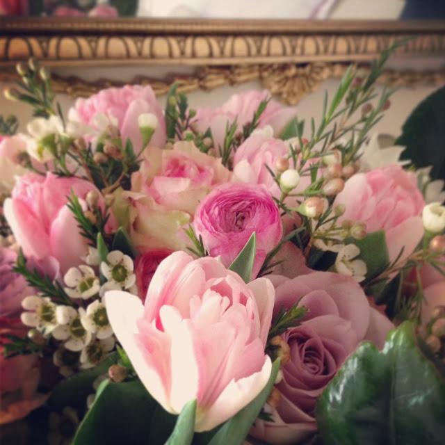 notting_hill_florists_aspiring_kennedy.JPG