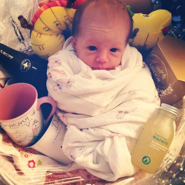 baby_gift_basket_aspiring_kennedy.JPG
