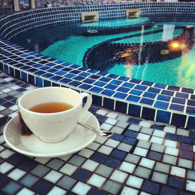 st_andrews_old_course_hotel_spa_aspiring_kennedy.JPG
