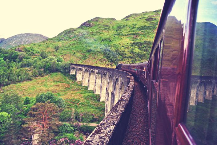 jacobite_train_england_aspiring_kennedy_3.jpg