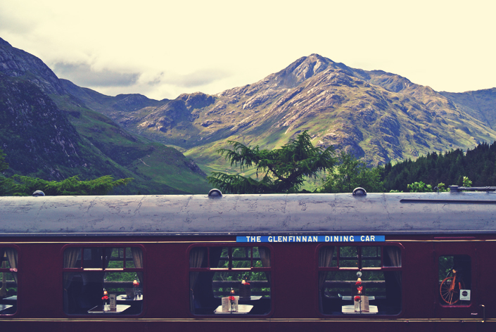 jacobite_train_scotland_aspiringkennedy_3.jpg