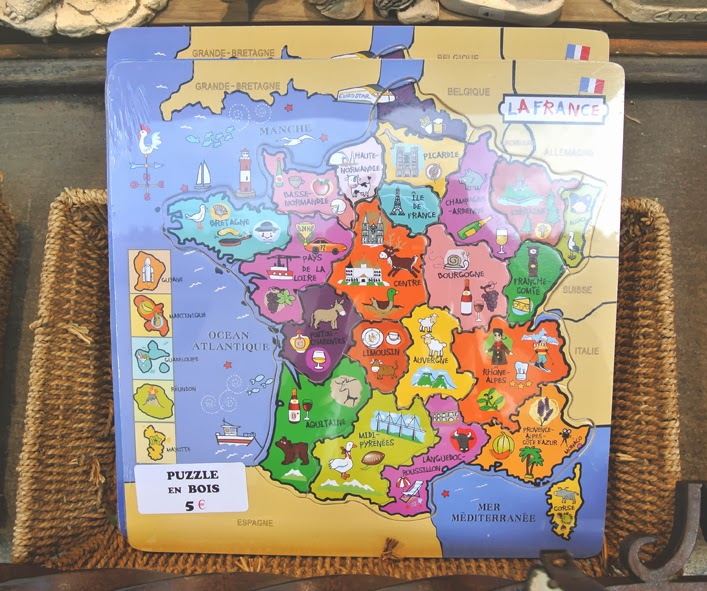 map_of_france_puzzle_aspiring_kennedy.jpg