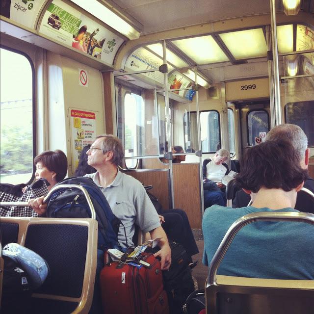 the_el_train_chicago_aspiring_kennedy.JPG