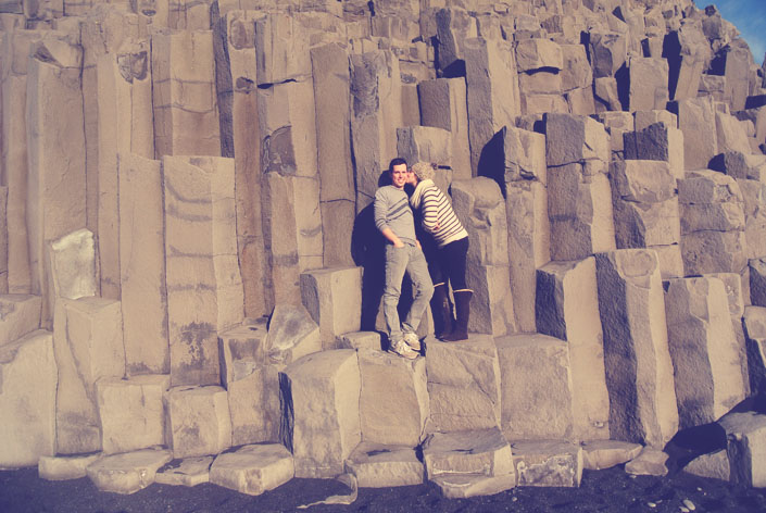 tyler_and_lauren_knight_iceland_basalt_rocks_kiss_aspiring_kennedy.jpg