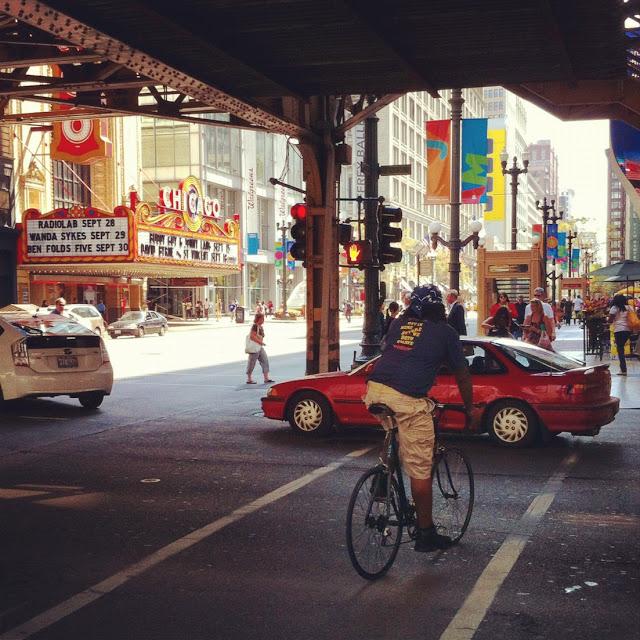best_places_to_visit_in_chicago_aspiring_kenney.JPG