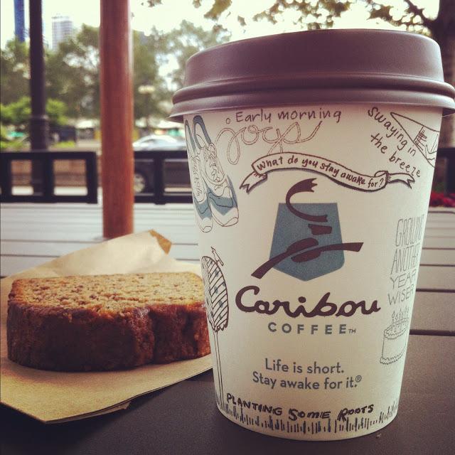 caribou_coffee_chicago_aspiring_kennedy.JPG