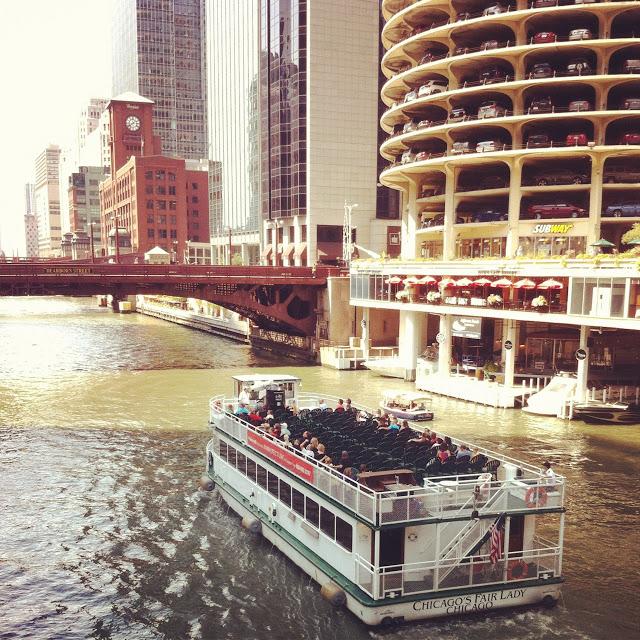 chicago_river_aspiring_kennedy.JPG