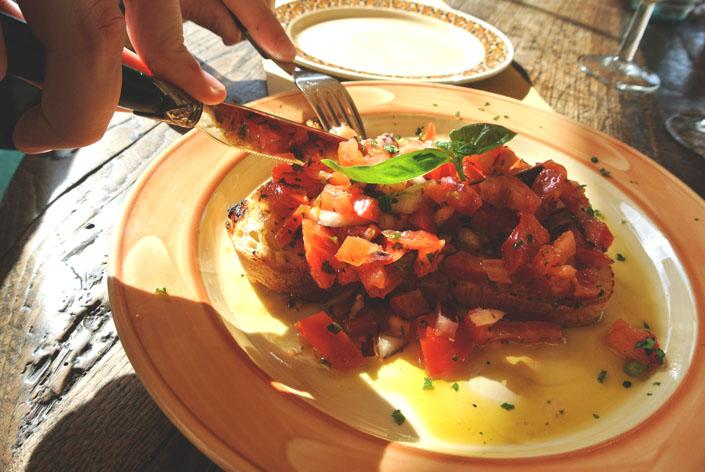best_restaurants_in_florence_aspiring_kennedy_trattoria_zaza.jpg