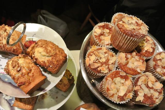 best_bakery_in_london_cocomaya_aspiringkennedy.JPG