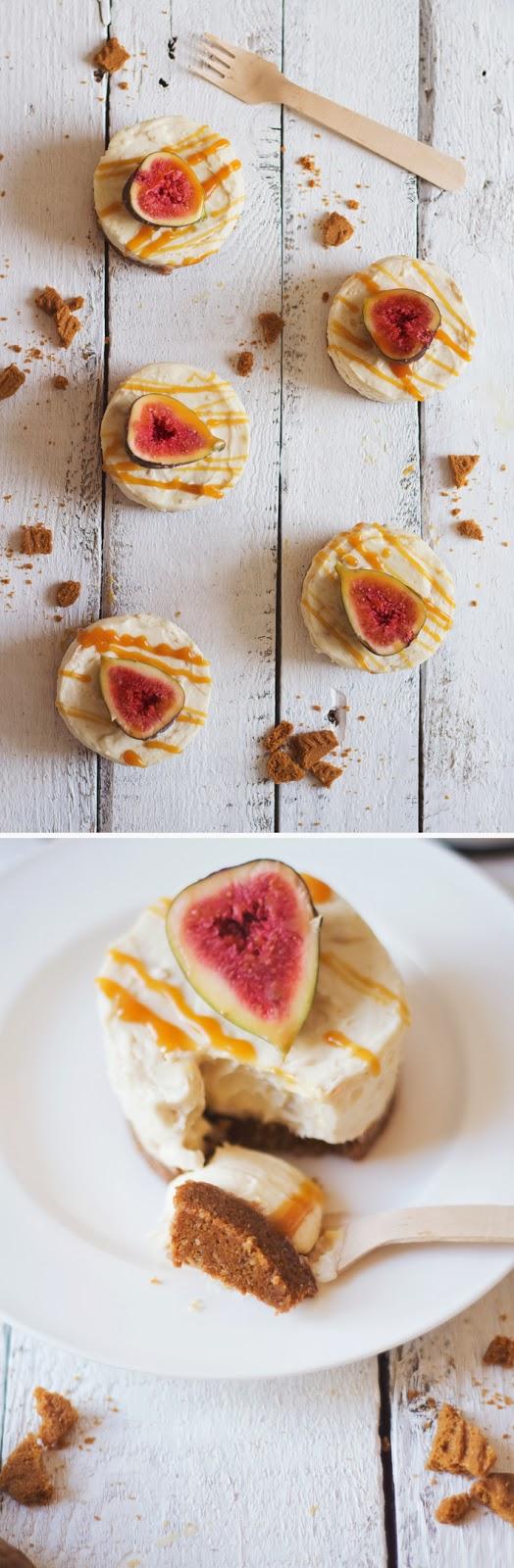 fig-and-pear-spiced-cheesecake-4.jpg