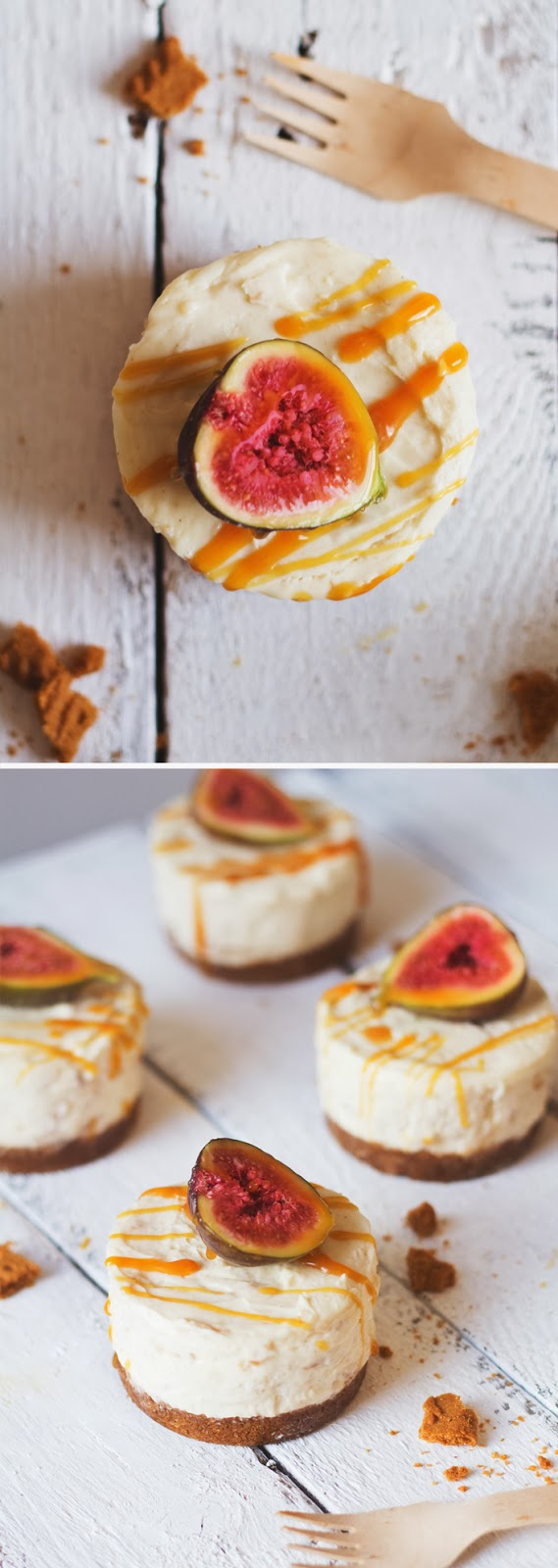 fig-and-pear-spiced-cheesecake-2.jpg