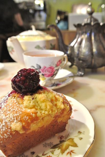 best_tea_in_london_aspiring_kennedy.jpg