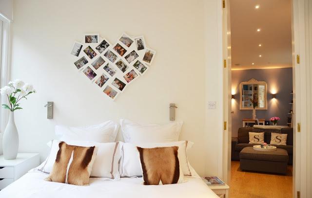bedroom_sabrina_sasha_my_houzz_lauren_bryan_knight.jpg