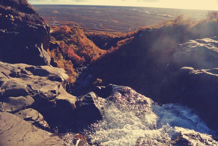 icelandic_waterfall_aspiring_kennedy_2.jpg
