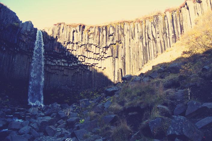 icelandic_waterfall_basalt_rock_aspiring_kennedy.jpg