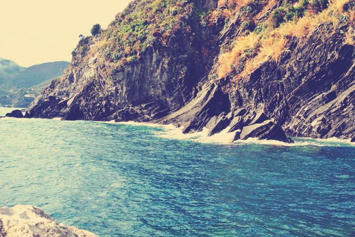 italian_riviera_aspiringkennedy.jpg