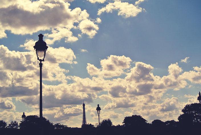 parisian_skyline_aspiring_kennedy.jpg