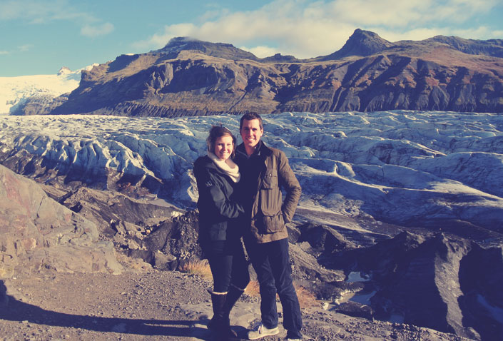 lauren_and_tyler_knight_iceland_glaciers_aspiring_kennedy.jpg