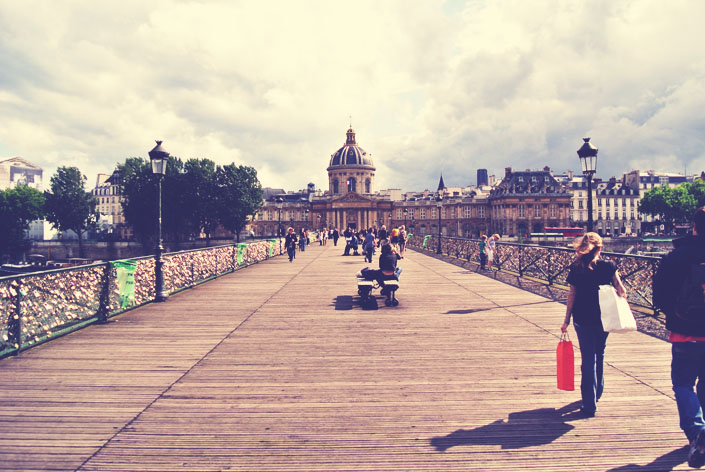 ponte_des_artes_aspiring_kennedy.jpg