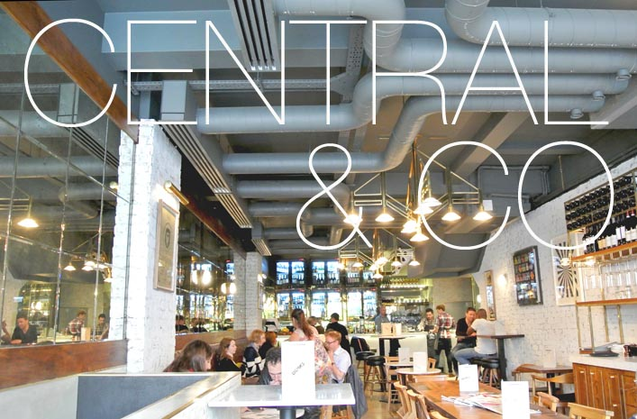 central_and_co_good_lunch_restaurants_in_london_aspiring_kennedy.jpg