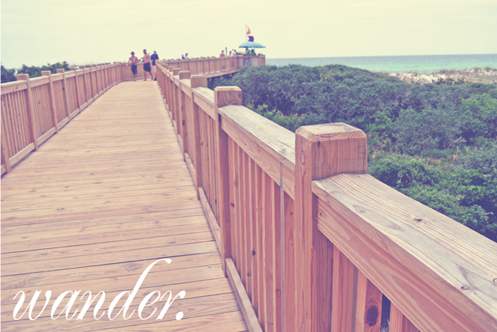 seaside_florida_beach_dock_aspiring_kennedy_1.jpg