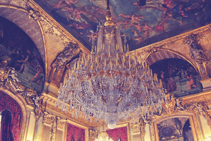 french_crystal_chandelier_aspiring_kennedy.jpg