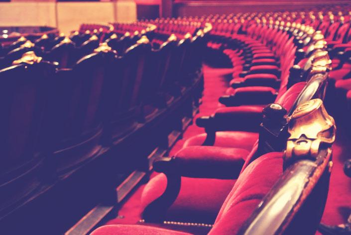 opera_garnier_seat_finishing_aspiring_kennedy.jpg