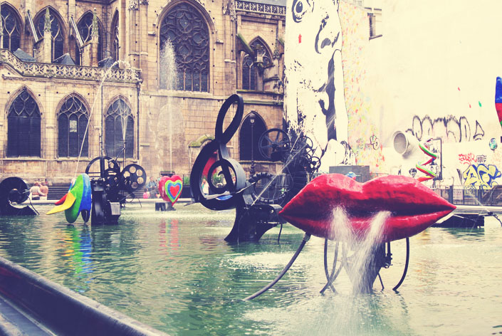 stravinsky_fountains_paris_aspiring_kennedy.jpg