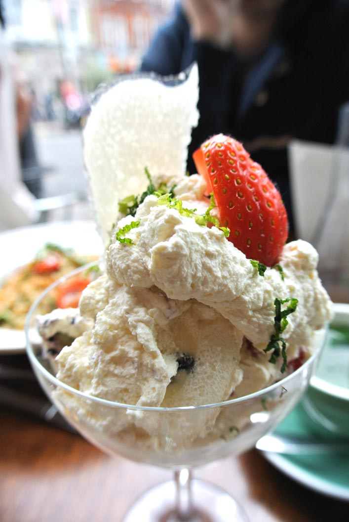 central_and_co_eton_mess_lunch_aspiring_kennedy.jpg