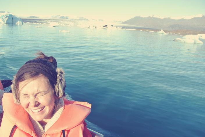aspiring_kennedy_iceland_trip_glacier_boat_ride.jpg
