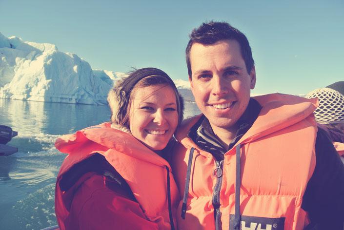 tyler_knight_aspiring_kennedys_iceland_trip_boat_ride.jpg