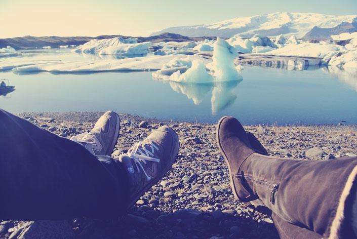 first_trip_to_iceland_aspiring_kennedy_iceland_guide.jpg