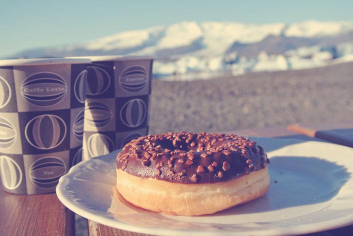 donut_aspiring_kennedy.jpg