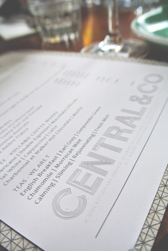 centralandcomenu_london_lunch_spots.jpg