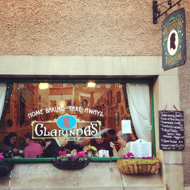 best_tea_in_edinburgh_clarindas_aspiringkennedy.JPG