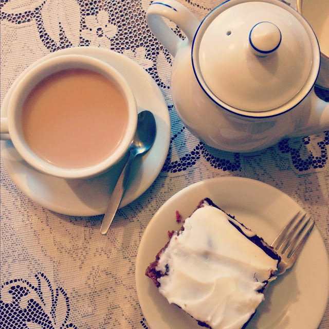 clarindas_tea_room_aspiring_kennedy_2.JPG