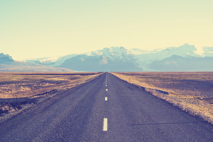 iceland_road_to_laki_aspiring_kennedy.jpg
