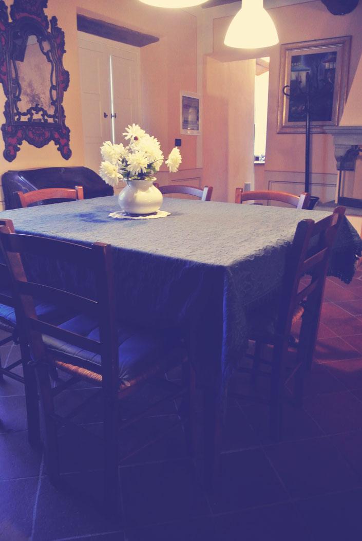 tuscan_kitchen_aspiring_kennedy.jpg