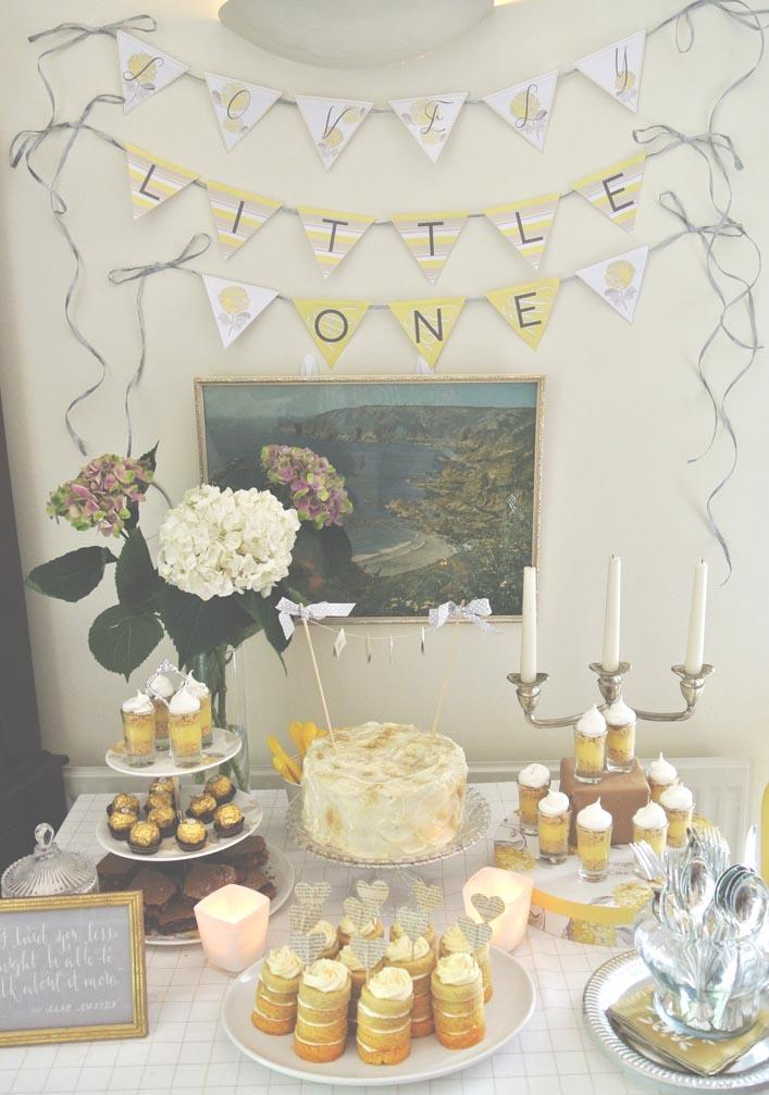 aspiring_kennedy_baby_shower_cake_table.jpg
